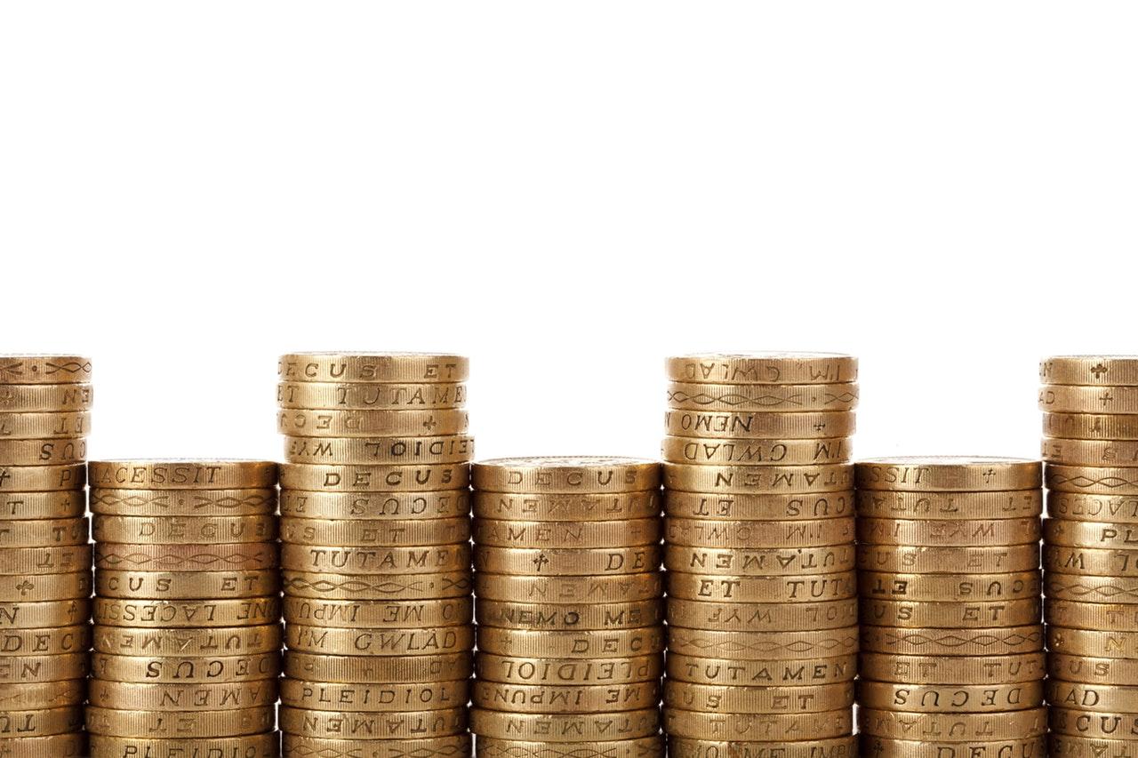 Veebilehe Monetiseerimine Ehk Lisaraha Teenimine Internetis